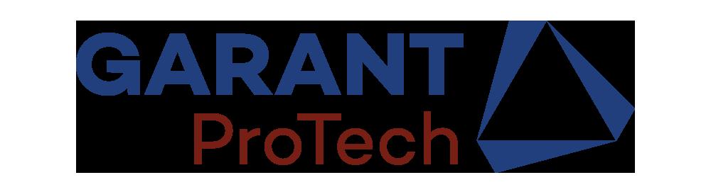 Garant-Protech-color