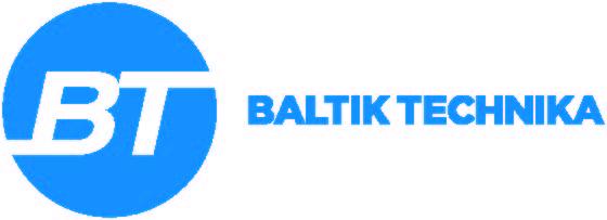 baltiktechnika
