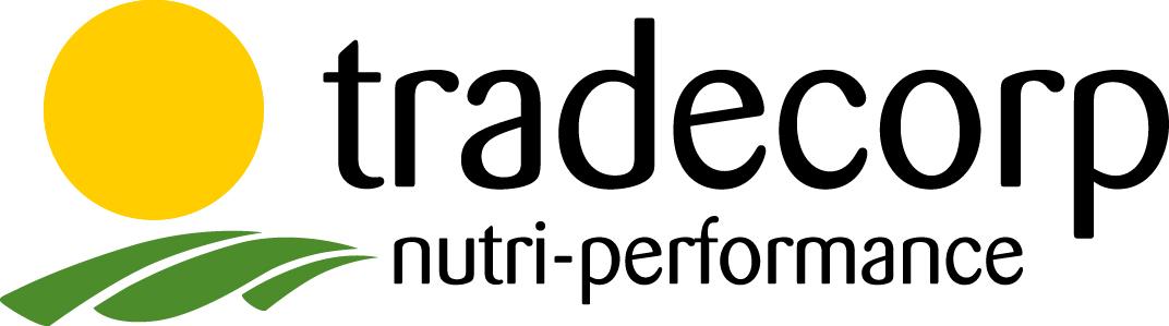 UAB TRADEC