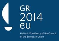 Graikijos pirmininkavimas