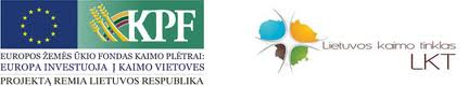 KPF-LKT logo bendras 2013_MU1