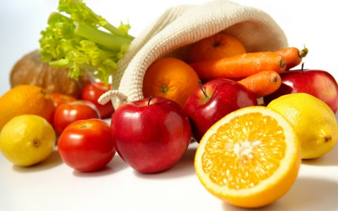 fresh_fruit_and_vegetable_picture