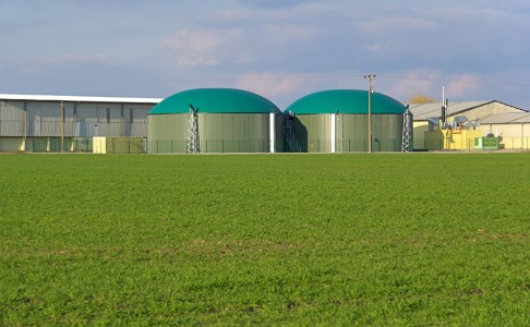 projects-biogas