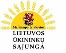 Marijamapolės logo