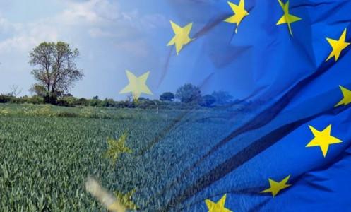 eu-farming-politika
