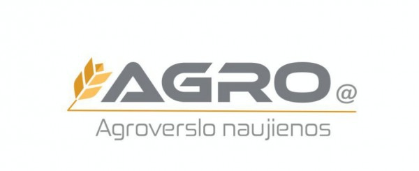 agroetalogo