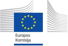ES komisija