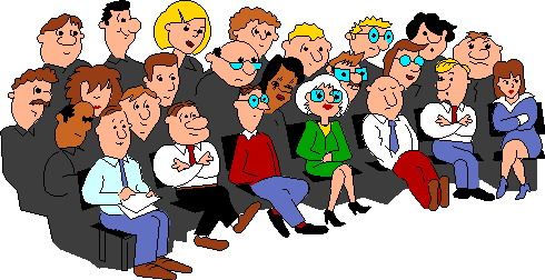 meeting-clipart-clip-art-meeting-340741