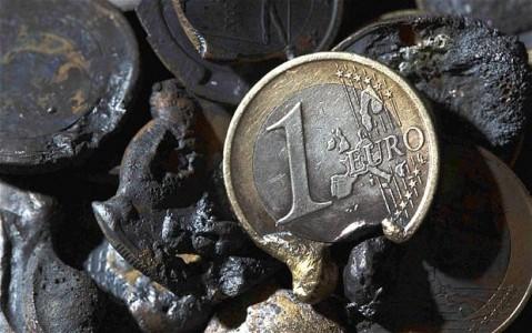 euro-coin-cash_2096355b