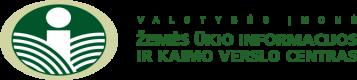 zuikvc_logo