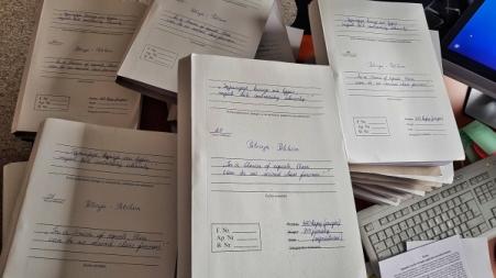 peticijos