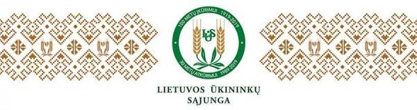 logo šven_1