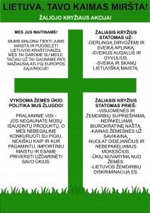 Žaliasis kryžius1-2