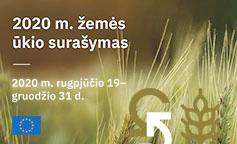 ZUS2020