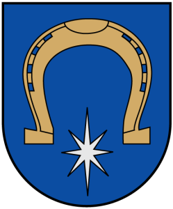 Utenos logo