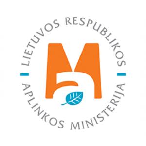 APLINKOS-MIN-270x275px